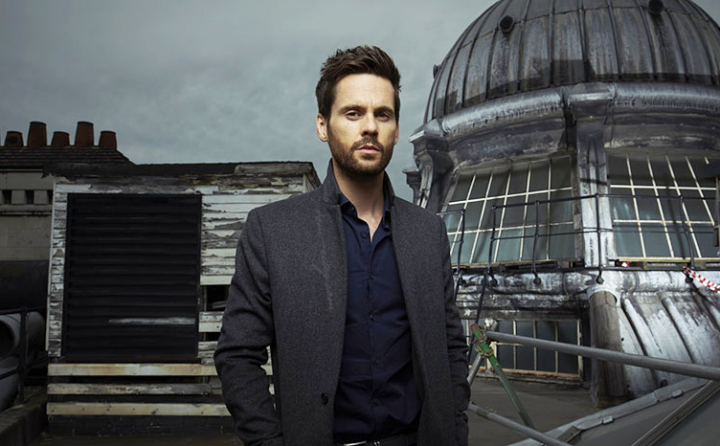 tom riley dark heart itv